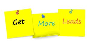 5 Biggest Obstacles to Effective Lead Generation---3