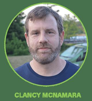 Clancy-McNamara-Headshot-1.png