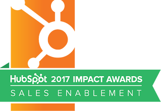 Hubspot_ImpactAwards_CategoryLogos_SalesEnablement-01-3.png