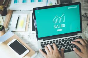 Which_Sales_Compensation_Plan_Is_Right_for_Your_Business-6