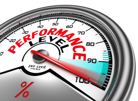 Performance Driven Inbound Marketing Agency