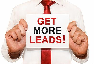 Inbound_Marketing_Lead_Generation-2.jpg