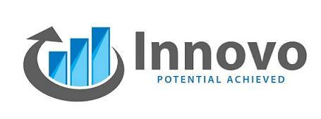 Innovo Logo.jpg
