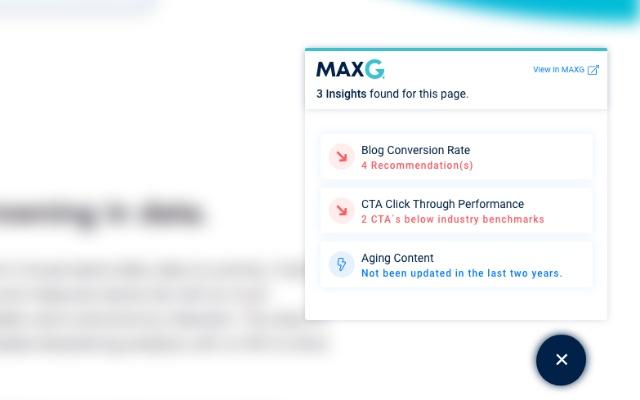 MAXG-image