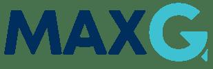MAXG_logo_final-1