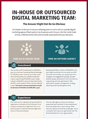 digital marketing team tip guide