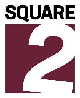 Square 2 Marketing Is Now Square 2