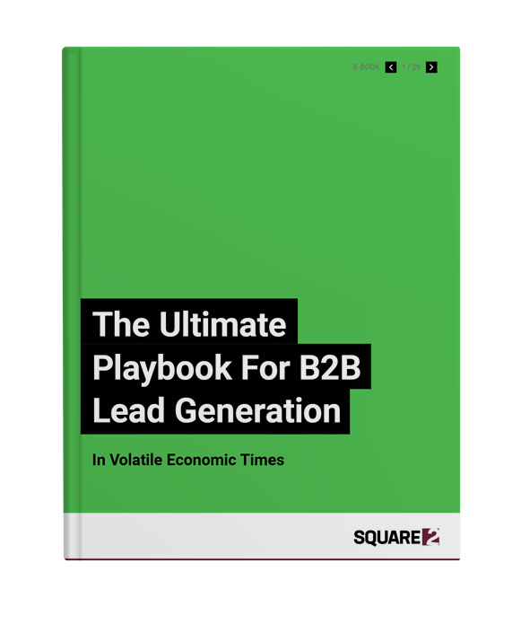 SQ2-2020-Lead-Gen-Guide-v2-cover3d