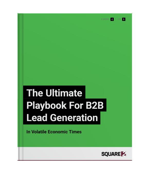 SQ2-2020-Lead-Gen-Guide-v2-cover3d