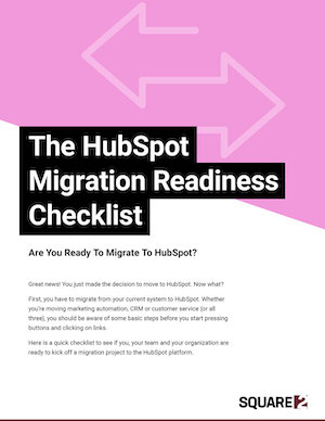 SQ2-HubSpot-Migration-Readiness-Cover-Flat-3