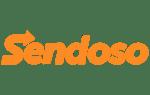 Sendoso-Logo-Color