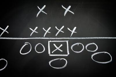 Inbound Marketing Playbook