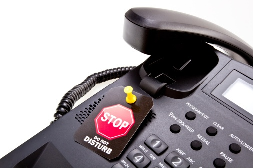 Cold Calling Alternatives