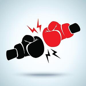 Video Marketing vs. Written Marketing