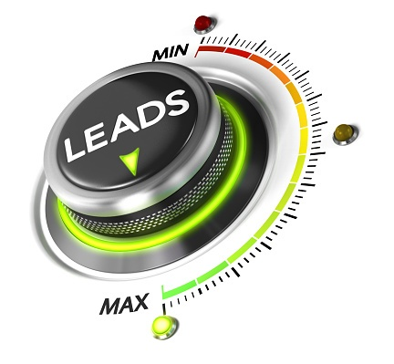 Inbound Marketing Offers Drive Leads