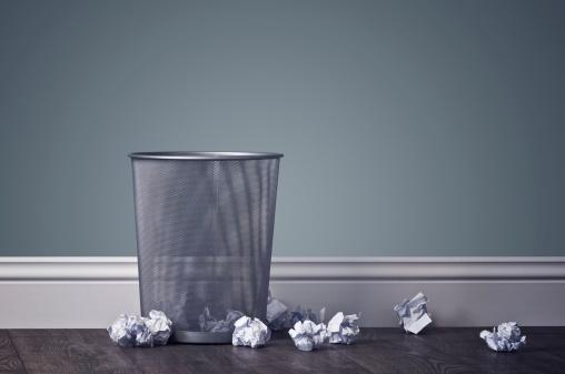 Content Marketing Drives Revenue