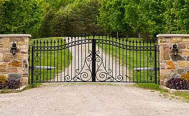 gated content and inbound marketing