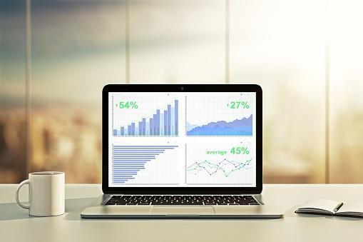 Sales Enablement Metrics