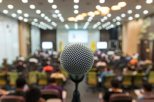 Inbound 17 Best Speaker Sessions