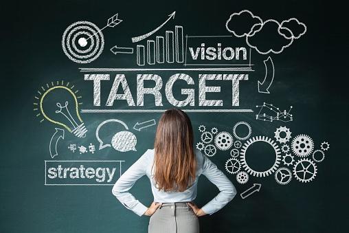 Demand Generation for Inbound Marketing