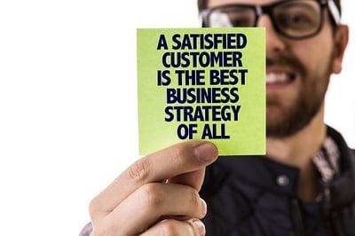Advocacy Marketing Strategy