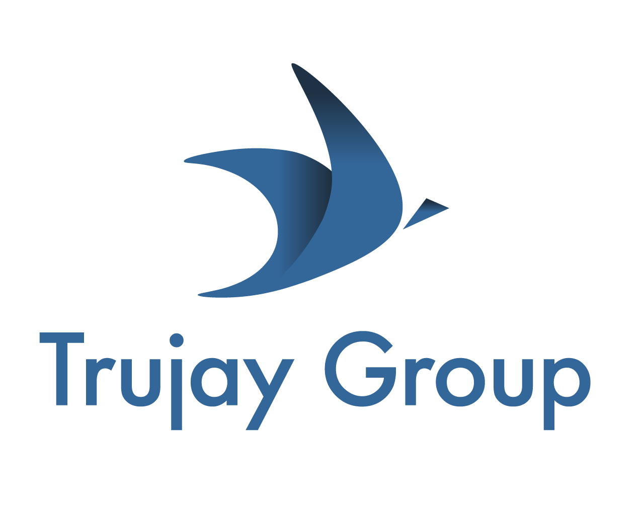 Trujay_logo_name_blue_large2