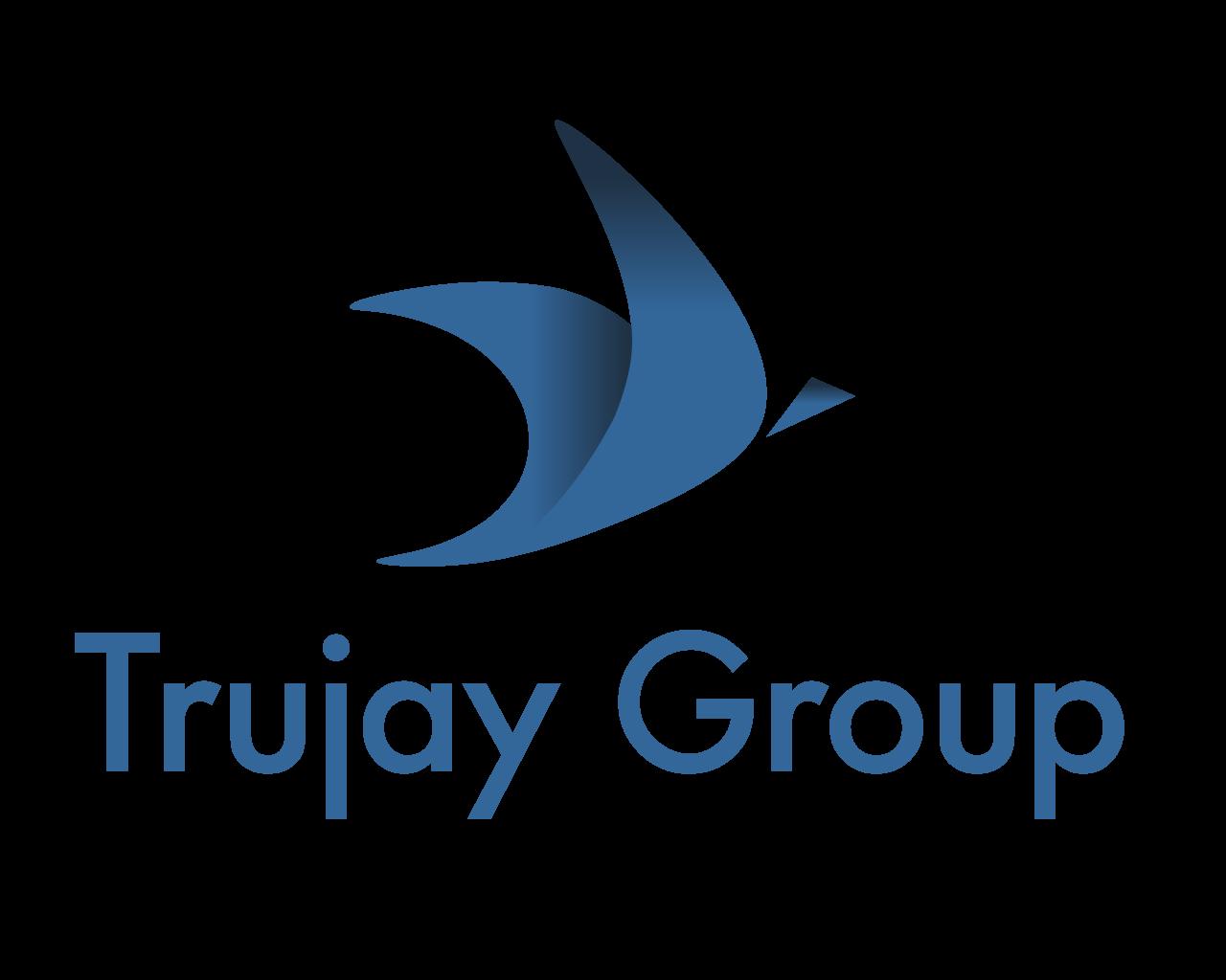 Trujay_logo_name_blue_large2