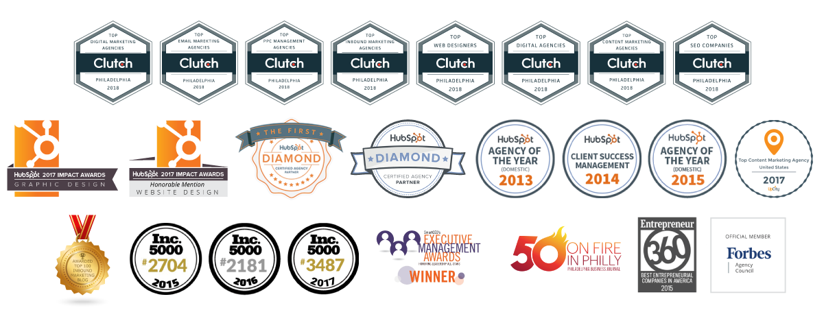 Updated-award-logo-section