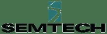 Semtech-logo-hubspot
