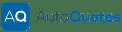 autoquotes-logo-vector