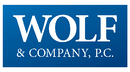 wolf-and-company-vector-logo