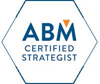 abm-certified