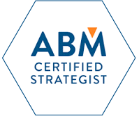 abm-certified