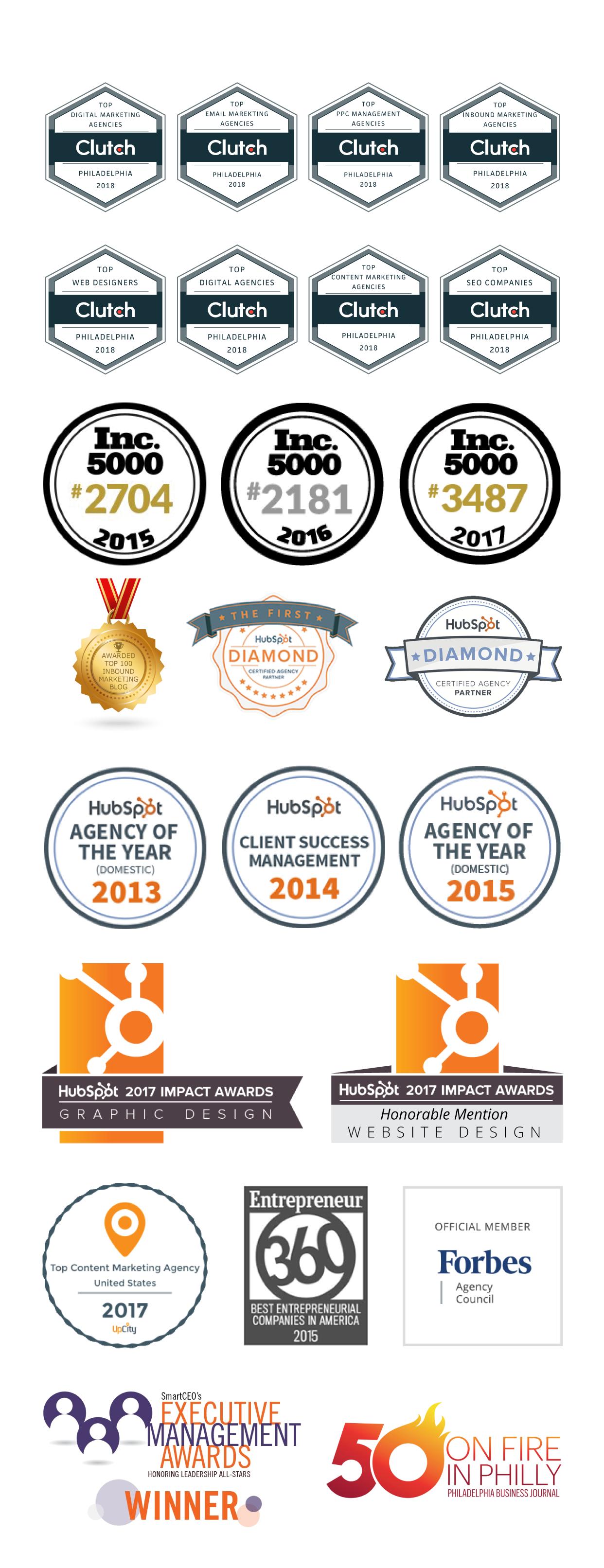 award-logo-section-mobile-(1)