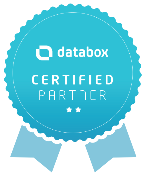 databox-badge-certified