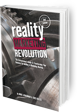 book-reality-marketing-revolution-thumb