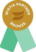 wistia-bronze-badge