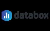 databox-default