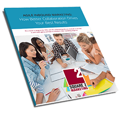 ebook-agile-inbound-cover-250-12.png