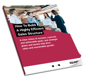 how-to-build-a-highly-efficient-sales-structure-cover