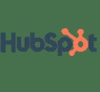 hubspot-1-1