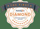 HubSpot-Diamond-Badge-v3a-1