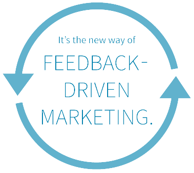 feedback-driven_marketing