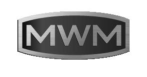 Miller-Welding-logo