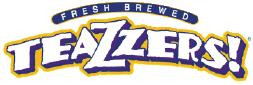 Teazzers-logo