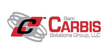 carbis-logo