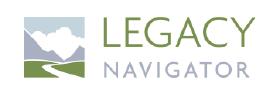 legacy-navigator-3