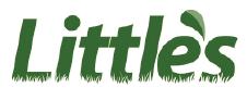 relittles-logo