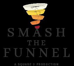 Smash The Funnel