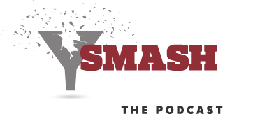 Smash The Funnel Podcast